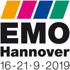 3nine EMO 2019 -lehdistötilaisuudessa